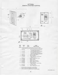 suzuki every van wiring diagram images on 1983 fleetwood pace arrow owners manuals wireing diagram 83 gm van