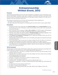 business plan template word 2013 new microsoft word business plan template josh hutcherson