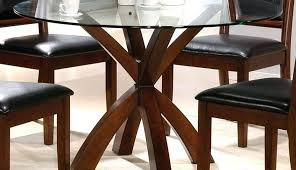 Square to round table Furniture Full Size Of Extendable Square Dining Table For And Chairs Good Wood Expandable Glass The Diningroom Expandable Table Square To Round Extendable Dining And Chairs