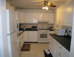 Refacing Kitchen Cabinet Doors Lowes Glass Front Cabinets Lowes ...