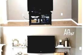 eleganttravertinetilekitchenfloorideastilekitchenfloor classy granite kitchen tile. Tv Lounge Furniture. Furniture Cientouno Co  Unit Design Ideas Living Eleganttravertinetilekitchenfloorideastilekitchenfloor Classy Granite Kitchen Tile L