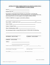 Request Birth Certificate Louisiana Simplex Louisiana Certificate Of