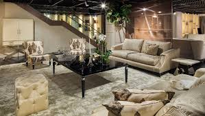 2 Luxury Living  Furniture Stores In New York Image Source Http