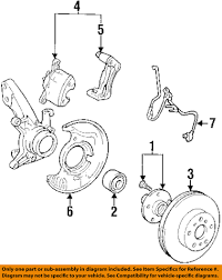 toyota front rotor diagrams toyota database wiring diagram toyota front rotor diagrams toyota database wiring diagram images