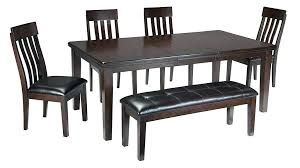 dining chairs set of 4 india dining chairs dining chairs 4 5 piece dining set with bench dining chairs set glass dining table set 4 chairs india