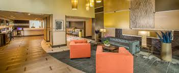 Bellevue College Interior Design Magnificent Hotel 48 Bellevue Hotels In Bellevue WA Bellevue Hotels