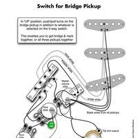 fender scn jazz pickup wiring pictures images photos photobucket fender scn jazz pickup wiring photo strat switch for bridge pickup wiring diagram 2