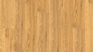 best vinyl plank flooring brands australia for floor installing luxury and that