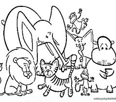 Interactive Coloring Pages For Adults Online