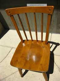 ethan allen chairs fabric chair design