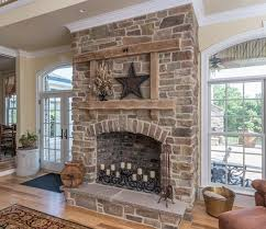 fireplaces eldorado stone rh eldoradostone com interior stone fireplace photos interior stone fireplace photos