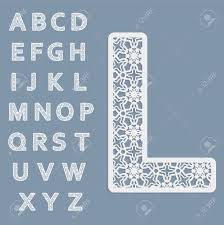 Templates Alphabet Letters Templates For Cutting Out Letters Full English Alphabet May