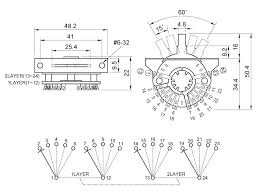 axecaster co uk product updates and build blog page 18 spec diagrams of