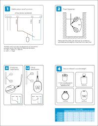 float switch diagram facbooik com Float Level Switch Wiring Diagram float switch case study from design to launch t t pumps 3 Wire Float Switch