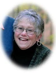 Arlene Willis Obituary (2019) - The Thunder Bay Chronicle Journal