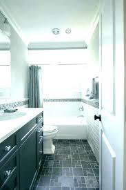 dark tile bathroom floor dark tile bathroom floor tiles subway white closet grey dark tile bathroom dark blue bathroom floor tiles dark tile floor small