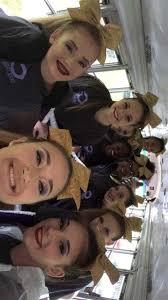 Chickasha High School Cheer - Chickasha, Oklahoma | Facebook