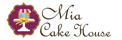 Home Mia Cake House Cake Supply Classes Parties And Camps