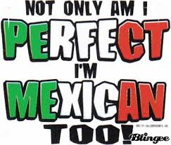 mexican pride sayings. Perfect Pride Mexican Pride To Mexican Pride Sayings I