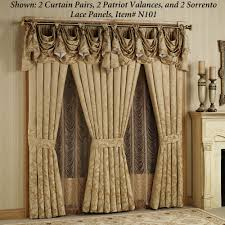 window sheers styling tips and ideas for interior decoration. Beautiful Curtain Designs For Window And Door Interior Design: Trend Decoration Endearing Bathroom With Sheers Styling Tips Ideas