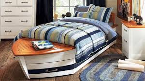 really cool beds for kids. Modren Beds 40 Insanely Cool Beds For Kids With Really R