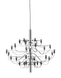 french country chandelier traditional dining room chandeliers for goodly with style