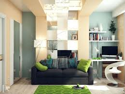 elegant home office. Elegant Office Decor Home Amazing Workspace Decorating Ideas Image Green Blue . A