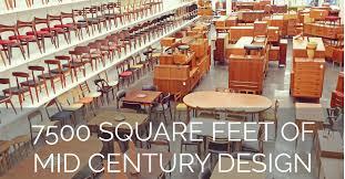 mid century modern furniture los angeles decoration ideas vintage danish u68 century