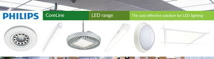 elite lighting harrow road. use our bulb finder! elite lighting harrow road t