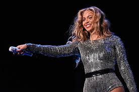 Beyonces Irreplaceable This Weeks Billboard Chart