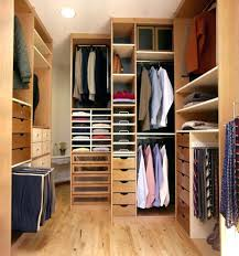 building your own closet building your own custom closet medium size of your own custom closet
