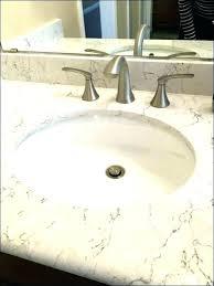 laminate bathroom countertops astounding laminate bathroom counter tops home depot bathroom glass vanity bathroom vanity top laminate bathroom countertops