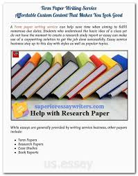 best music essay ideas love essay tips and important music academic essay sample argumentive essay classification and division examples how to start to write an essay essay listening music