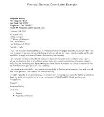 Cv And Cover Letter Writing Professional Cover Letter Writing Cover