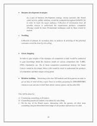 Contract Service Agreement Mesmerizing Professional Services Agreement Template Picture Sample Contract