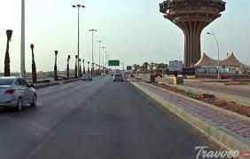 أبرز اماكن السياحة في الخرج السعودية || ترافيو كوم لخدمات لسياحة و السفر