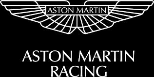 aston martin logo wallpaper. aston martin logo black cars wallpapers wallpaper