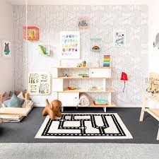 modern playroom furniture. this playroom from is beyond amazing modern furniture m