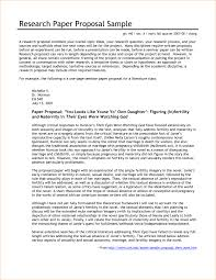difficult ielts essay pdf 2017