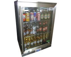 office mini refrigerator. Mini Office Refrigerator