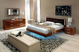how to build bedroom furniture. Build Your Own Bedroom Furniture Dresser Plans Wooden Cabinets How To .