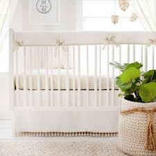 gold crib bedding new arrivals inc