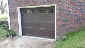 full size of door garage electric garage doors craftsman garage door opener wooden garage doors large size of door garage electric garage doors craftsman