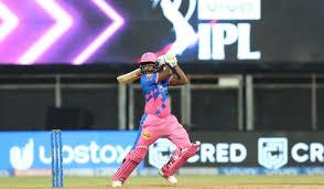 'Won <b>a lot of hearts</b>': Sanju Samson's 119-run knock elicits praise ...