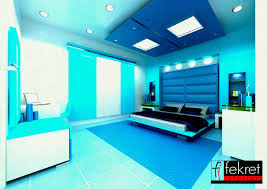 bedroom for couple decorating ideas. Blue Bedroom Paint Colours Orange Design Ideas Wall With Color Decorations In The Cool Trends Decoration For Couple Decorating