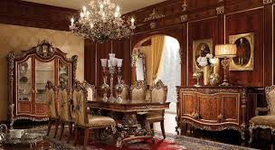exclusive dining room furniture. dining tables 12 luxury table furniture masterpiece collection exclusive room