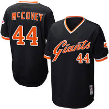 Jerseys Sale Black 2019 On Baseball Jersey Sf Discount Mlb Giants Authentic