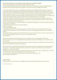 Free Printable Resume 100 Free Resume Builder And Free Resumes