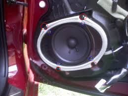 bose 6x9 speakers. http://www.mazdas247.com/members/chu...val/step09.jpg bose 6x9 speakers