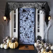 Halloween Decorations Online Buy Wholesale Halloween Decoration From China Halloween